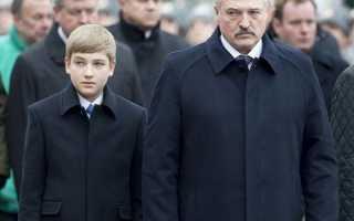 Войдет ли Белоруссия в состав России