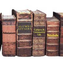 Теории происхождения языка
