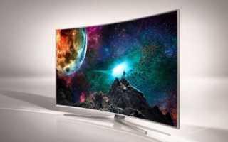 Почему телевизор включается сам