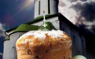 Чем отличается католическая Пасха от православной