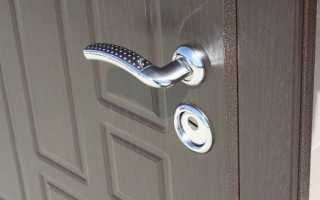 Что делать если потерял ключи