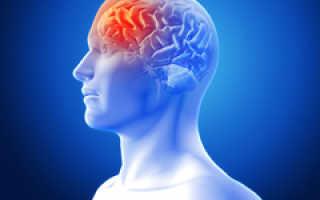 Что такое инсульт и какие его последствия