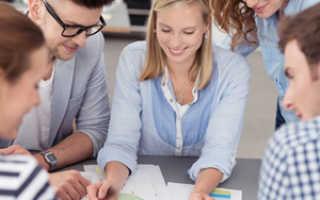 Что входит в правила внутреннего трудового распорядка