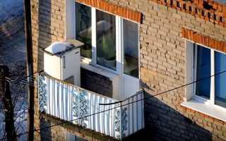 Может ли работать холодильник при минусовой температуре