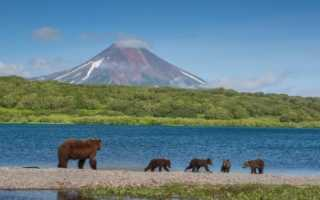 Какое озеро внесено в список всемирного наследия