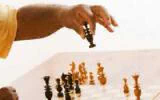 В чем отличие тактики от стратегии