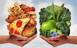 Почему подскочил холестерин