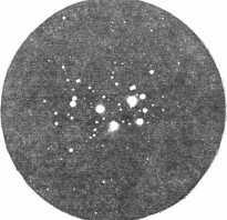 Чем различаются рассеянные и шаровые звездные скопления