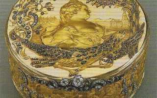 Какие слои общества поддержали Елизавету Петровну