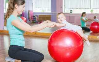 Как научить годовалого ребенка ходить самостоятельно