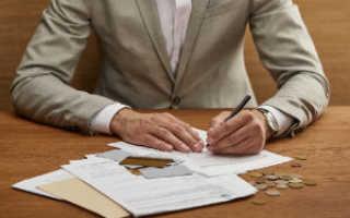 Где публикуются сведения о банкротстве юридического лица